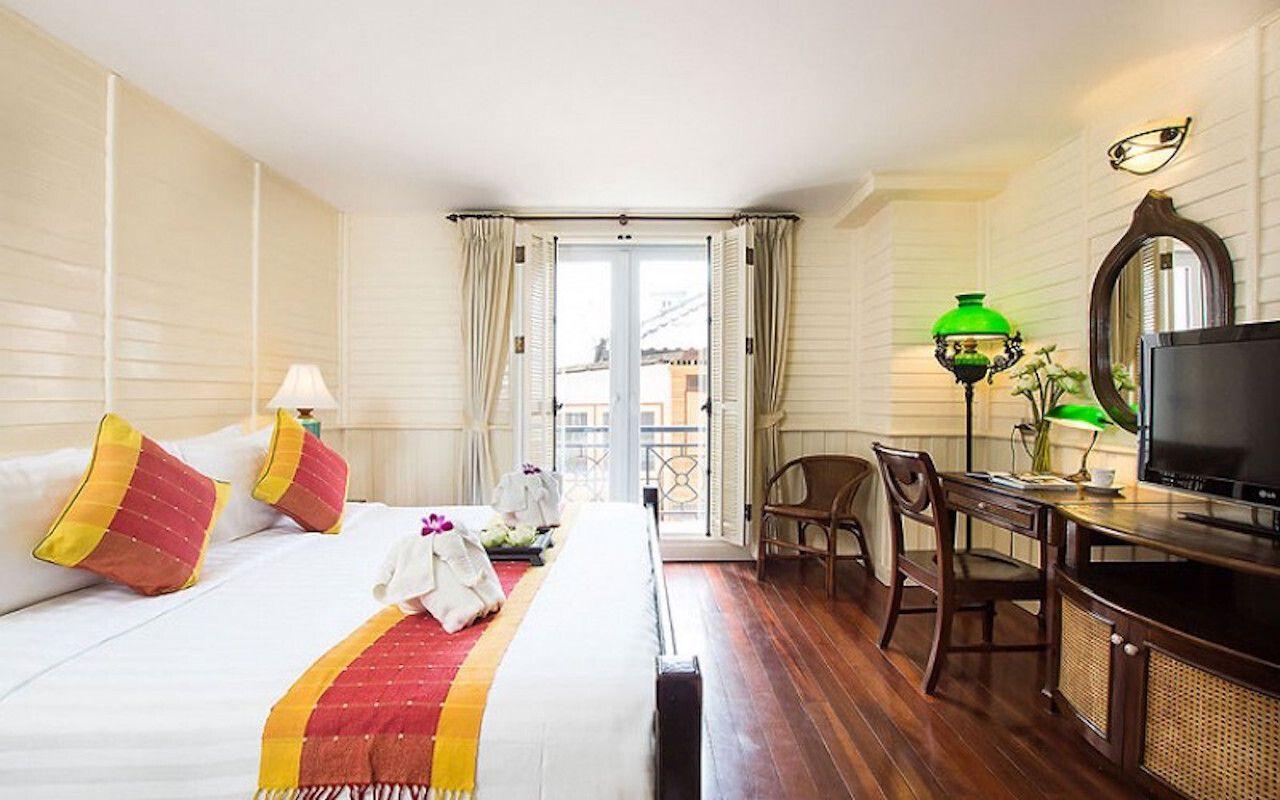Accommodation-in-Bangkok-Hotel-Buddy-Lodge-Hotel-Bangkok