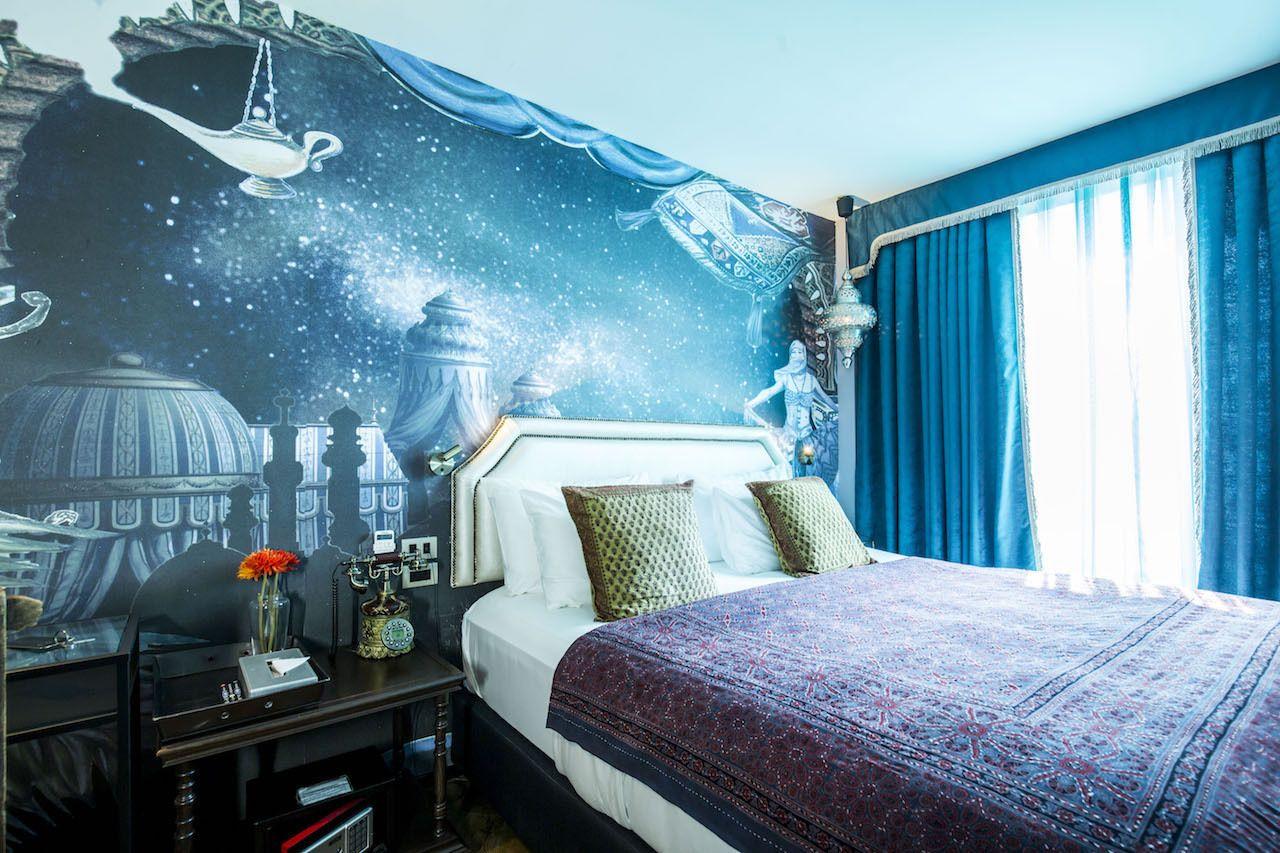 Accommodation-in-Bangkok-Hotel-Play-Haus-Hotel-Bangkok
