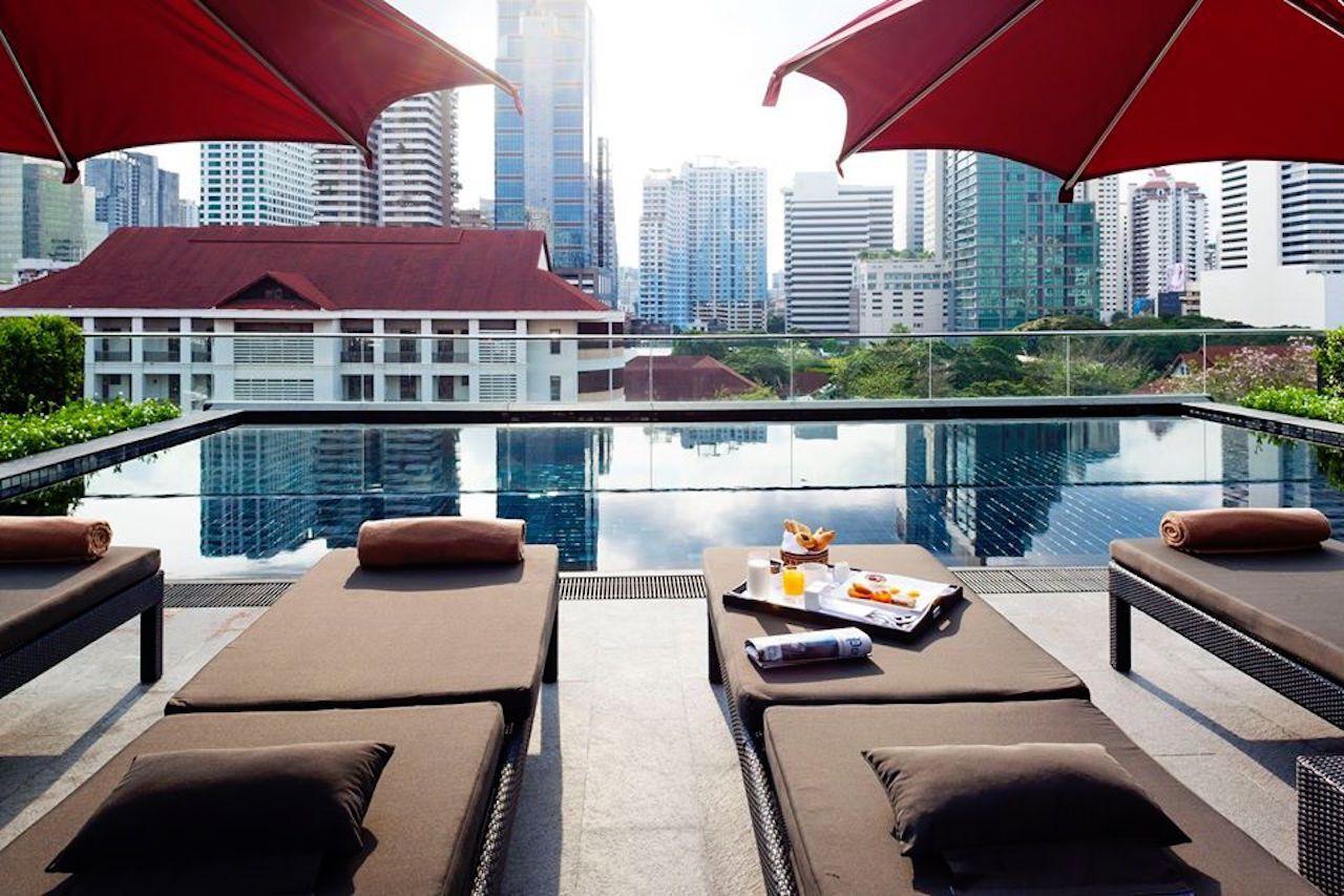 Accommodation-in-Bangkok-Hotel-U-Sukhumvit-Bangkok