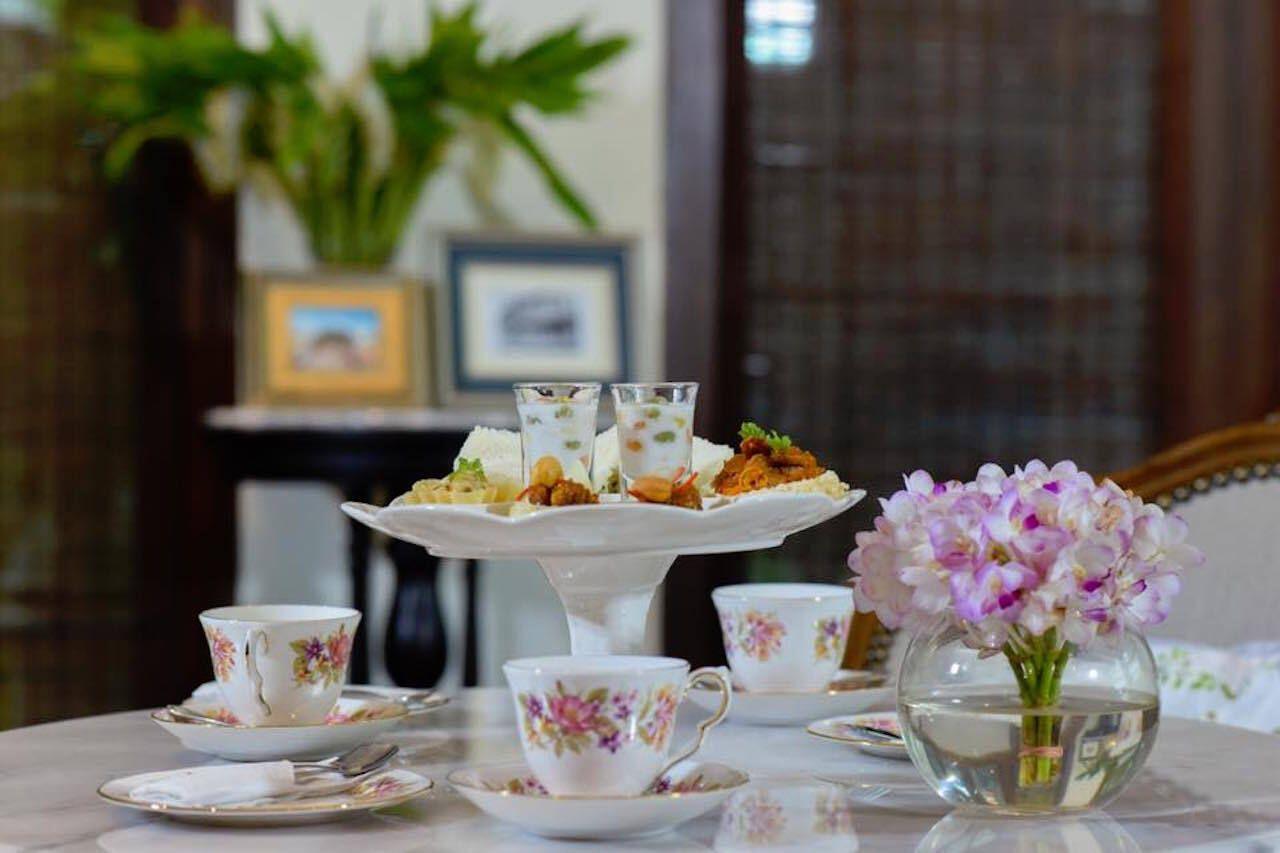 Accommodation-in-Bangkok-Luxury-Hotel-The-Rose-Residence