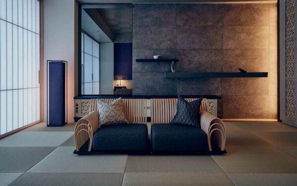 Accommodation-in-Tokyo-Hoshinoya-Tokyo-Luxury-Hotel.jpg