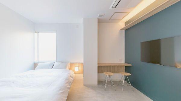 And-Hostel-Akihabara-Hostel-Tokyo-accommodation-in-Tokyo