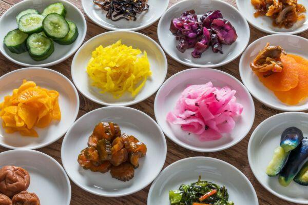 Asian-pickles-Japan-Tsukemono-305525687