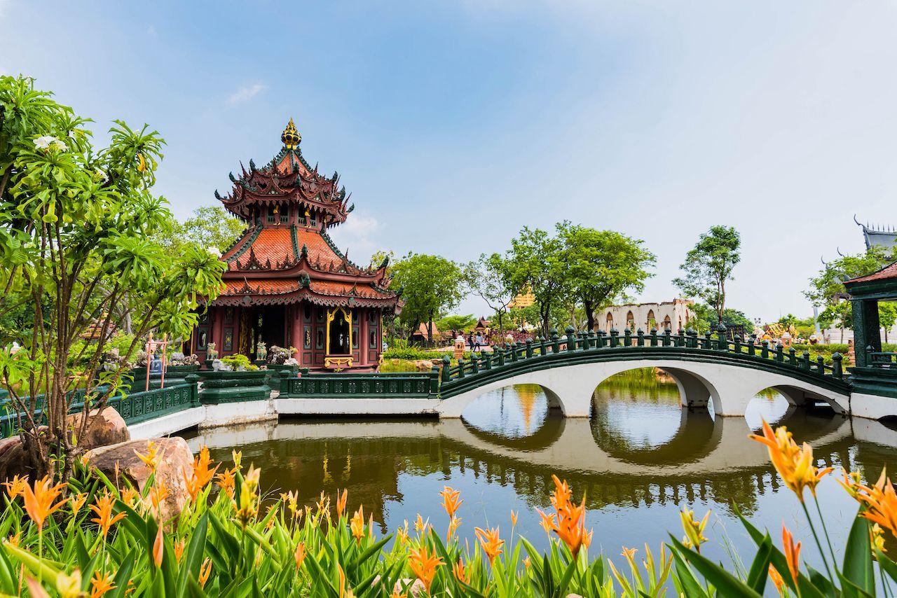 Bangkok-day-trips-Muang-Boran