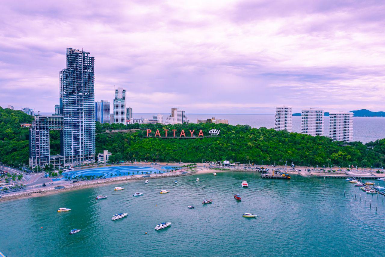 Bangkok-day-trips-Pattaya