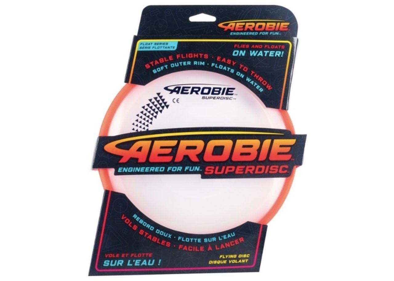 Beach-essentials-aerobie-superdisc-flying-disc-10,beach essentials
