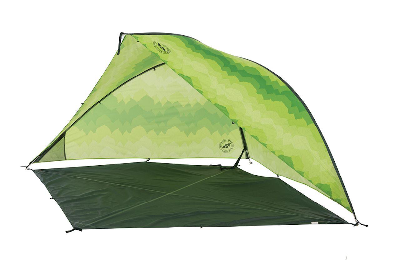 Beach-essentials-big-agnes-whetstone-shelter,beach essentials