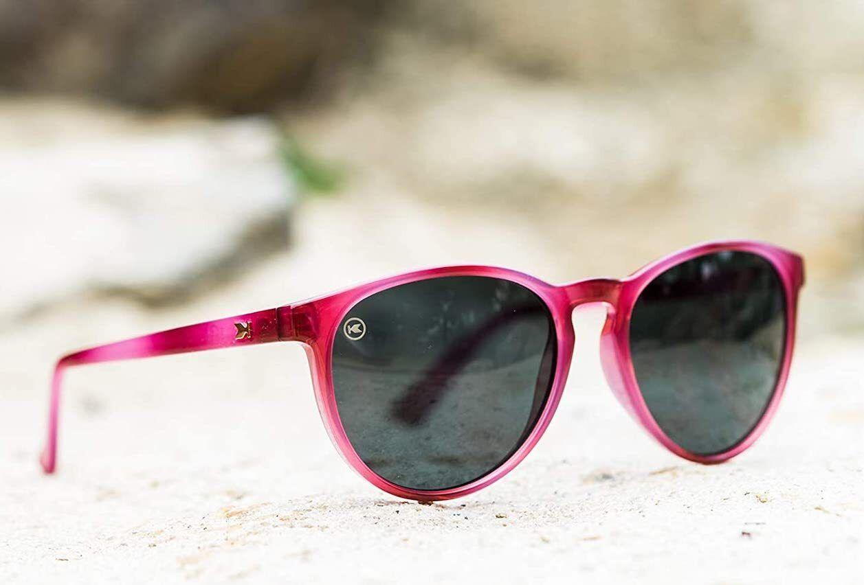 Beach-essentials-knockaround-mai-tais-polarized-sunglasses,beach essentials