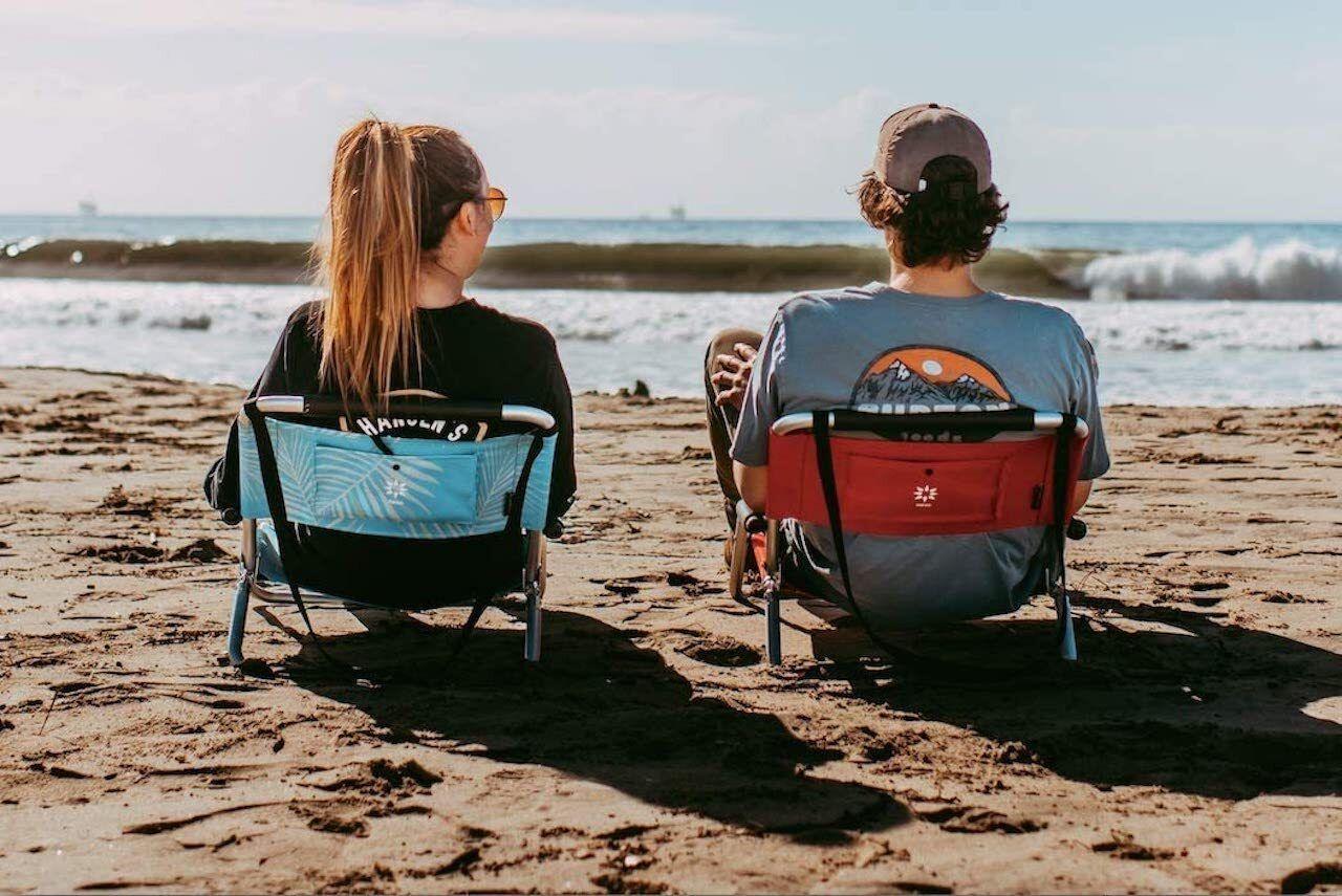 Beach-essentials-neso-beach-chair,beach essentials