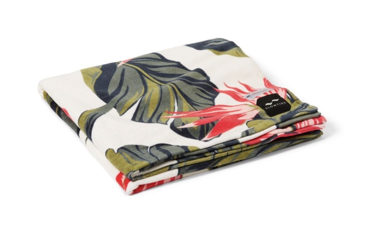 Beach-essentials-slowtide-mauka-beach-towel,beach essentials