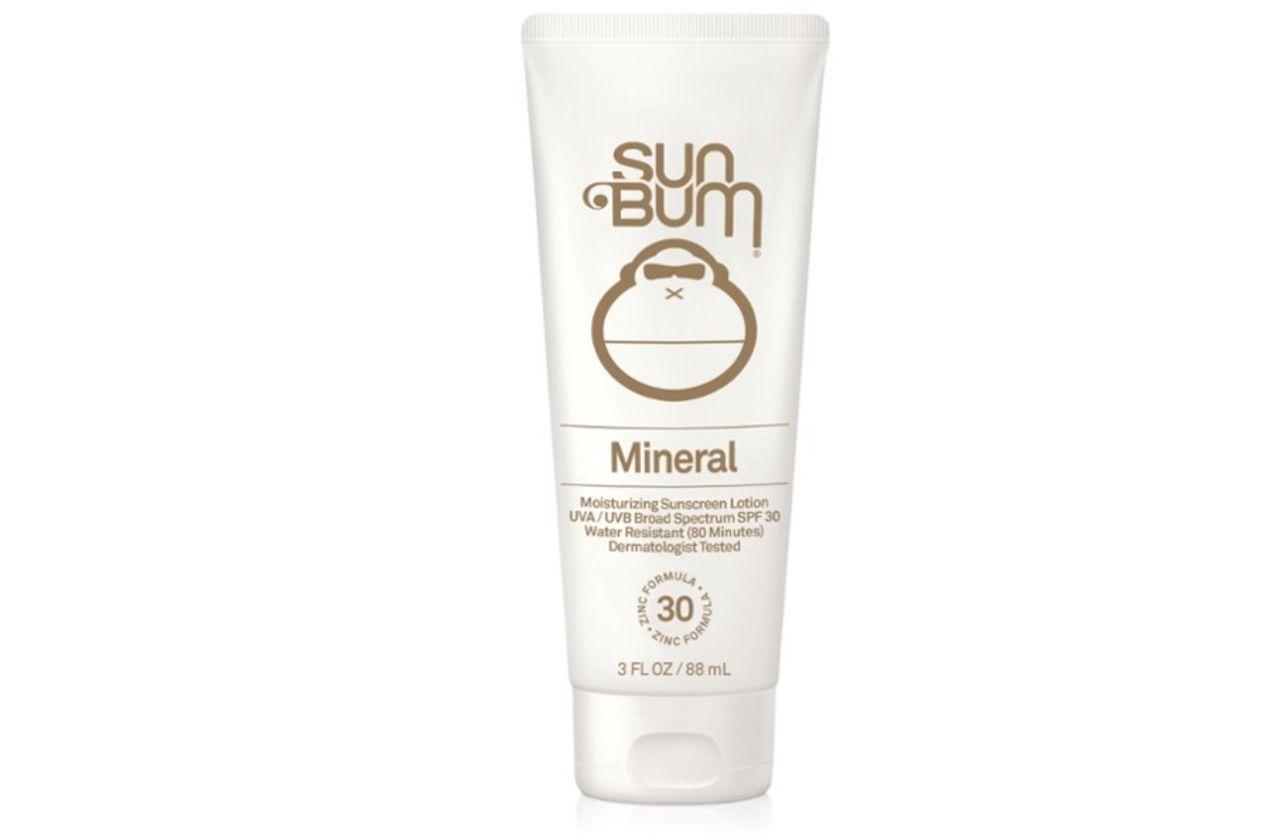 Beach-essentials-sun-bum-mineral-spf-30-sunscreen-lotion,beach essentials