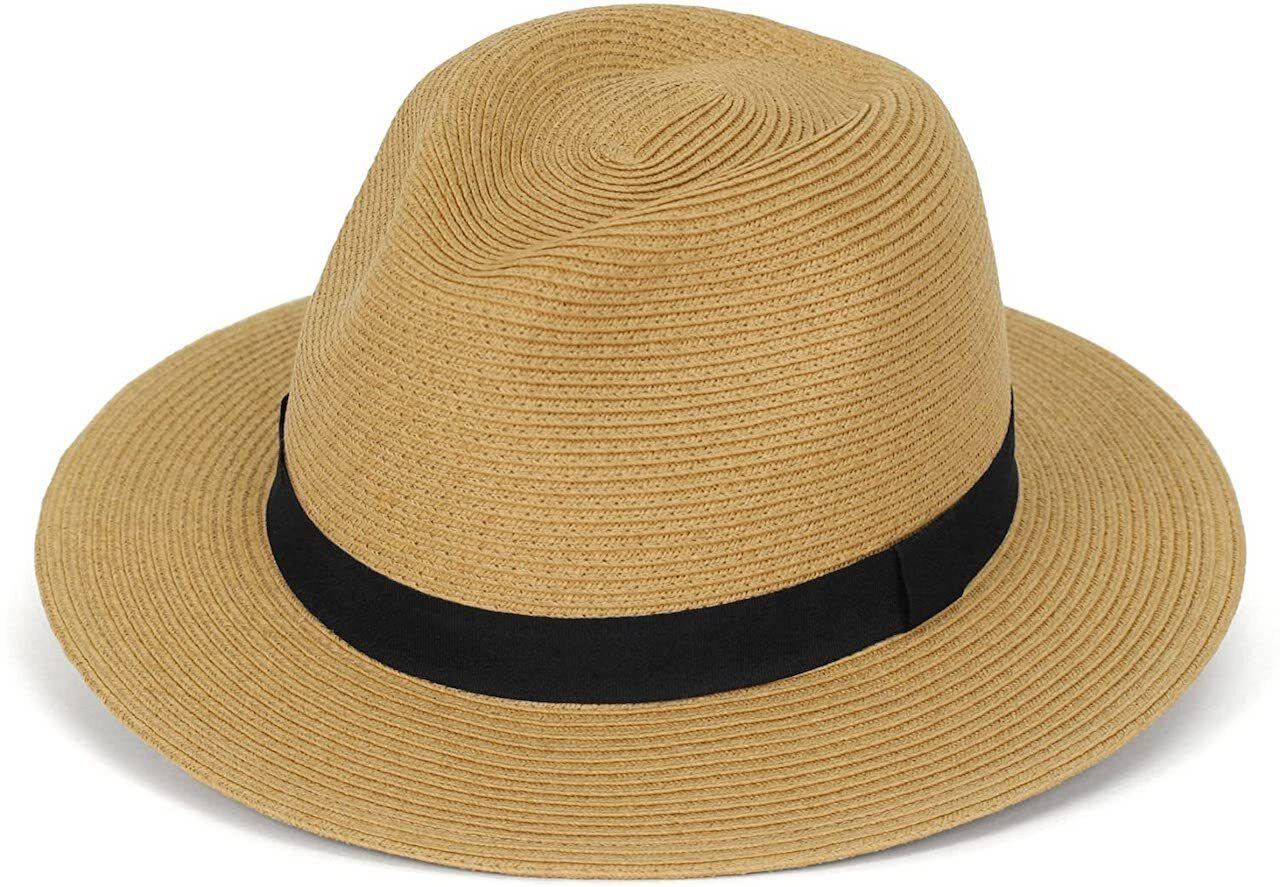 Beach-essentials-sunday-afternoons-havana-hat,beach essentials