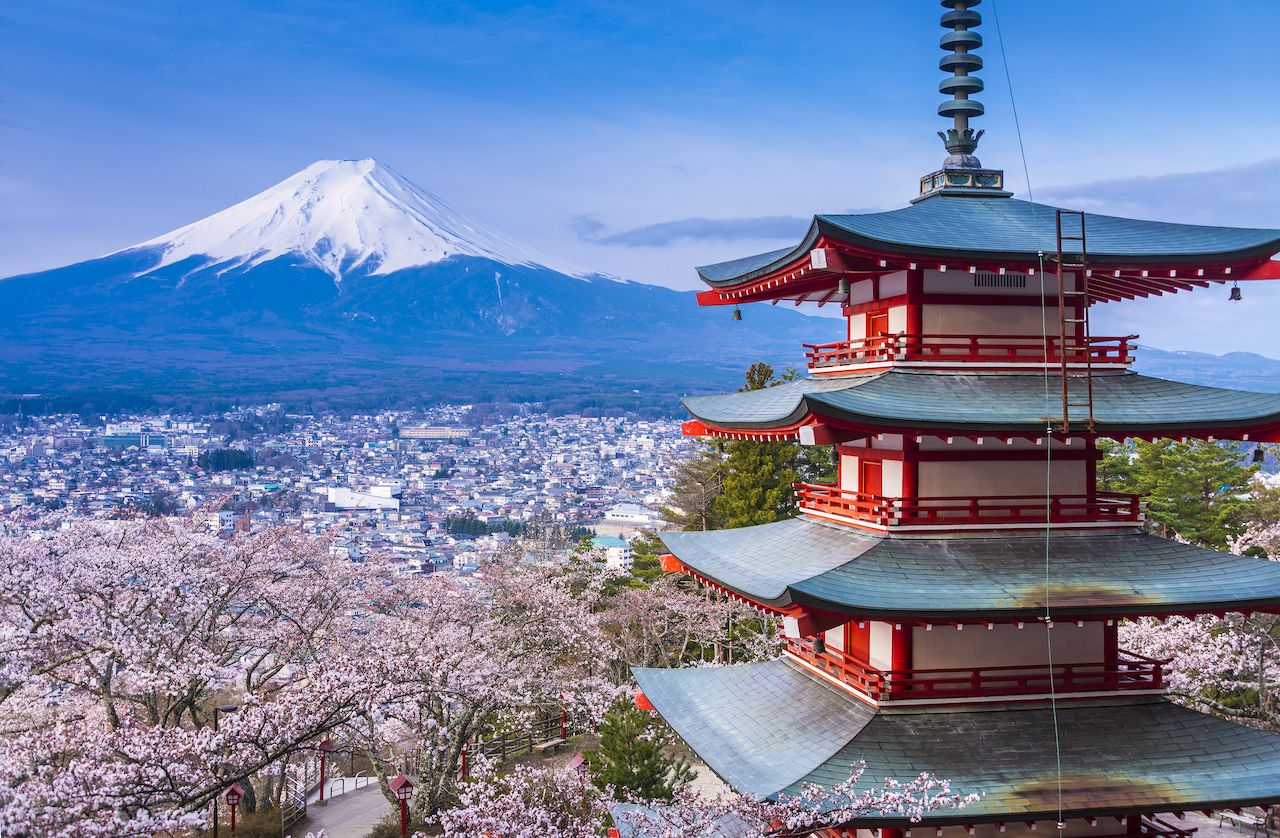 Day-trips-from-Tokyo-Mt-Fuji-188615729, day trips from Tokyo