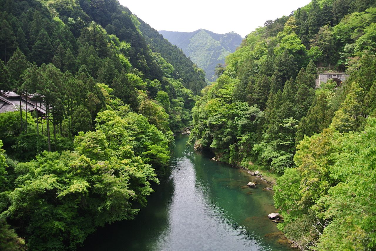 Day-trips-from-Tokyo-Otukama-1058852195, day trips from Tokyo