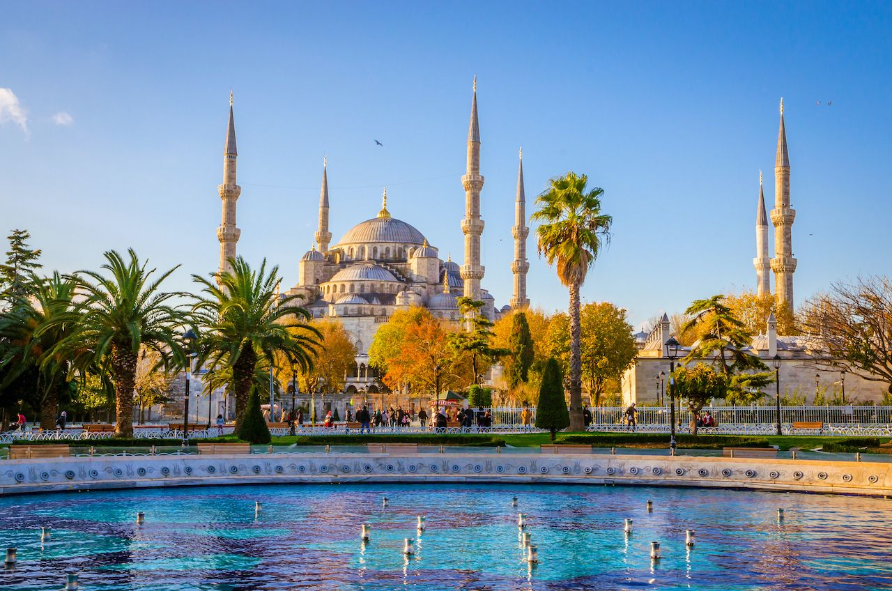 Istanbul-affordable-cities-for-urban-vacations-589266878