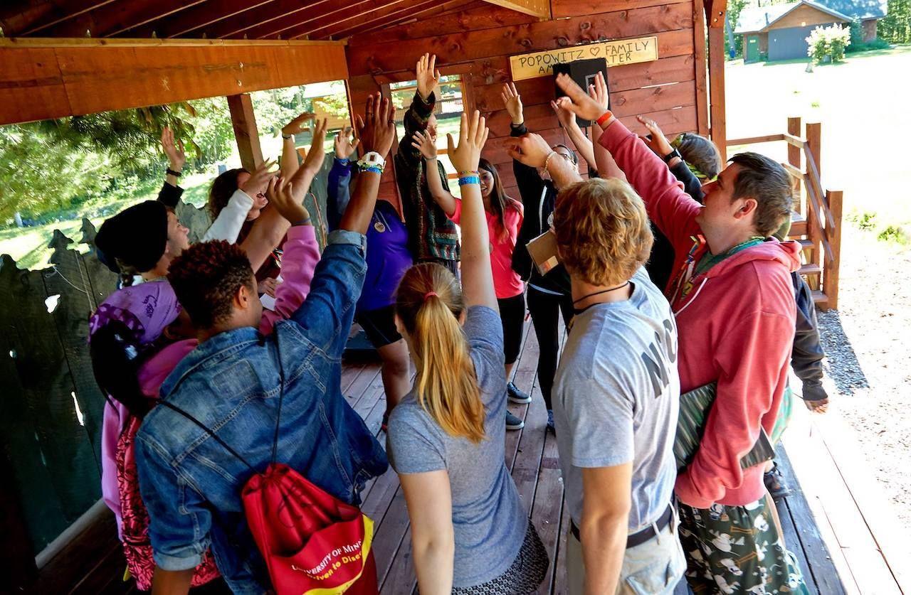 LGBTQ-outdoor-organizations-One-Heartland