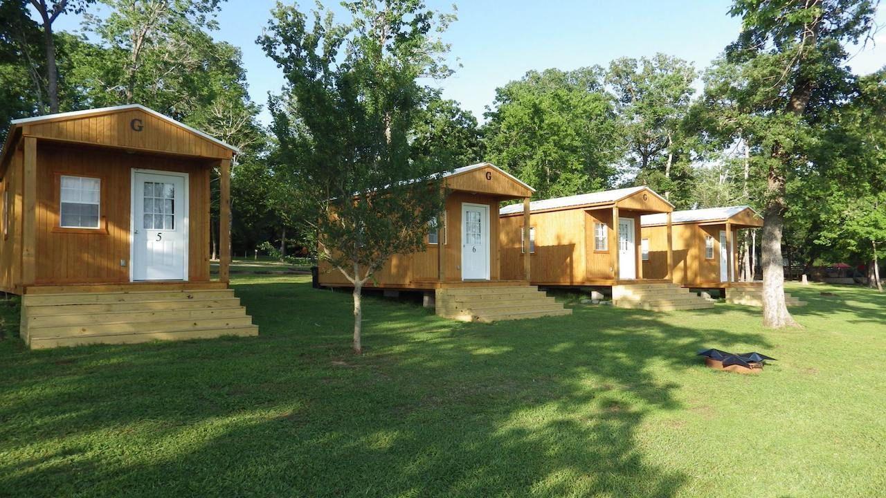 LGBTQ-outdoor-organizations-Rainbow-Ranch-Campground