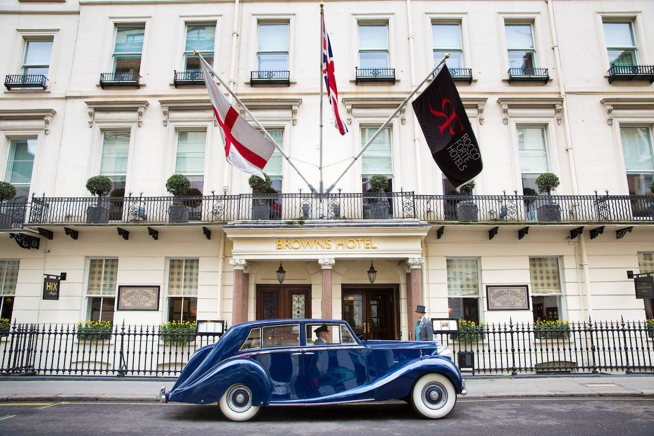 Luxury-browns-hotel-boutique-hotel-deals-in-london