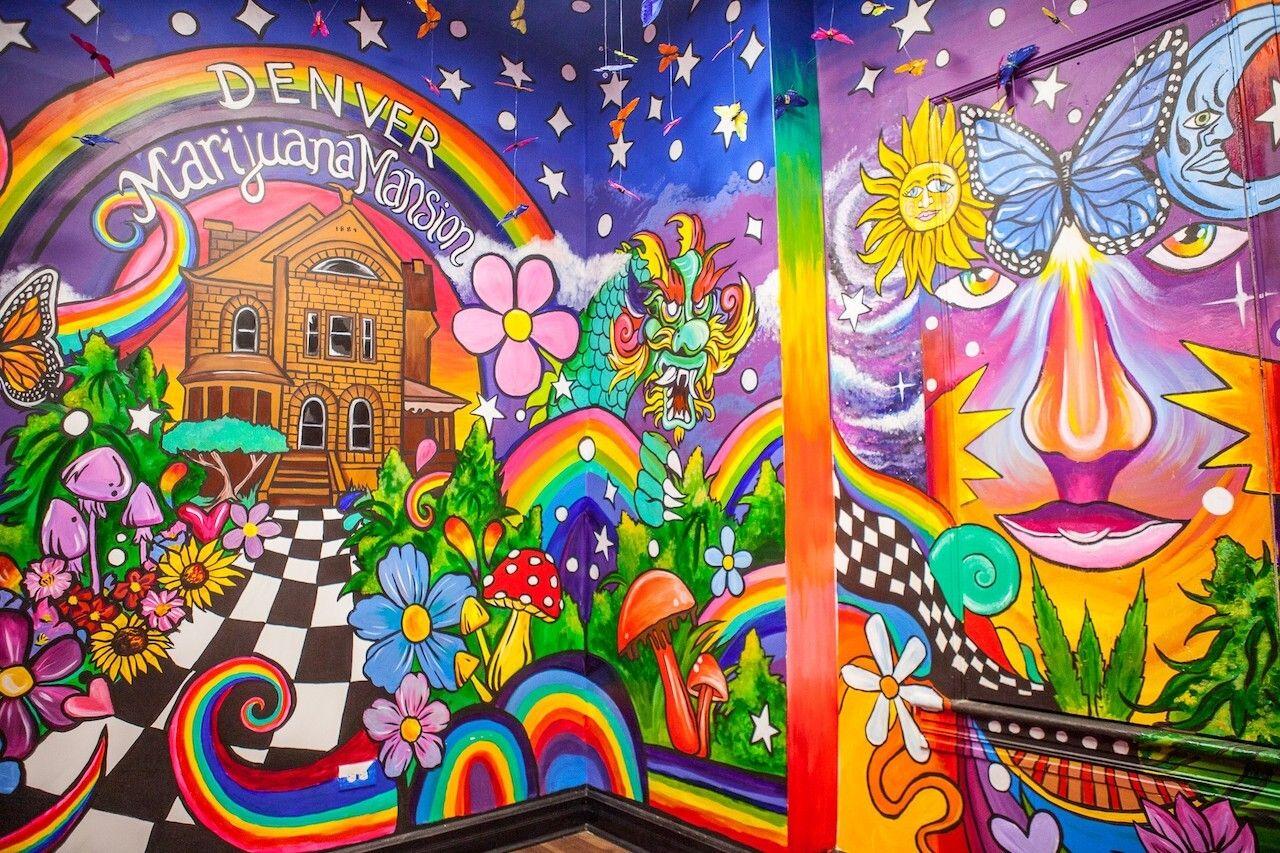 Marijuana-Mansion-Marijuana-Wonderland