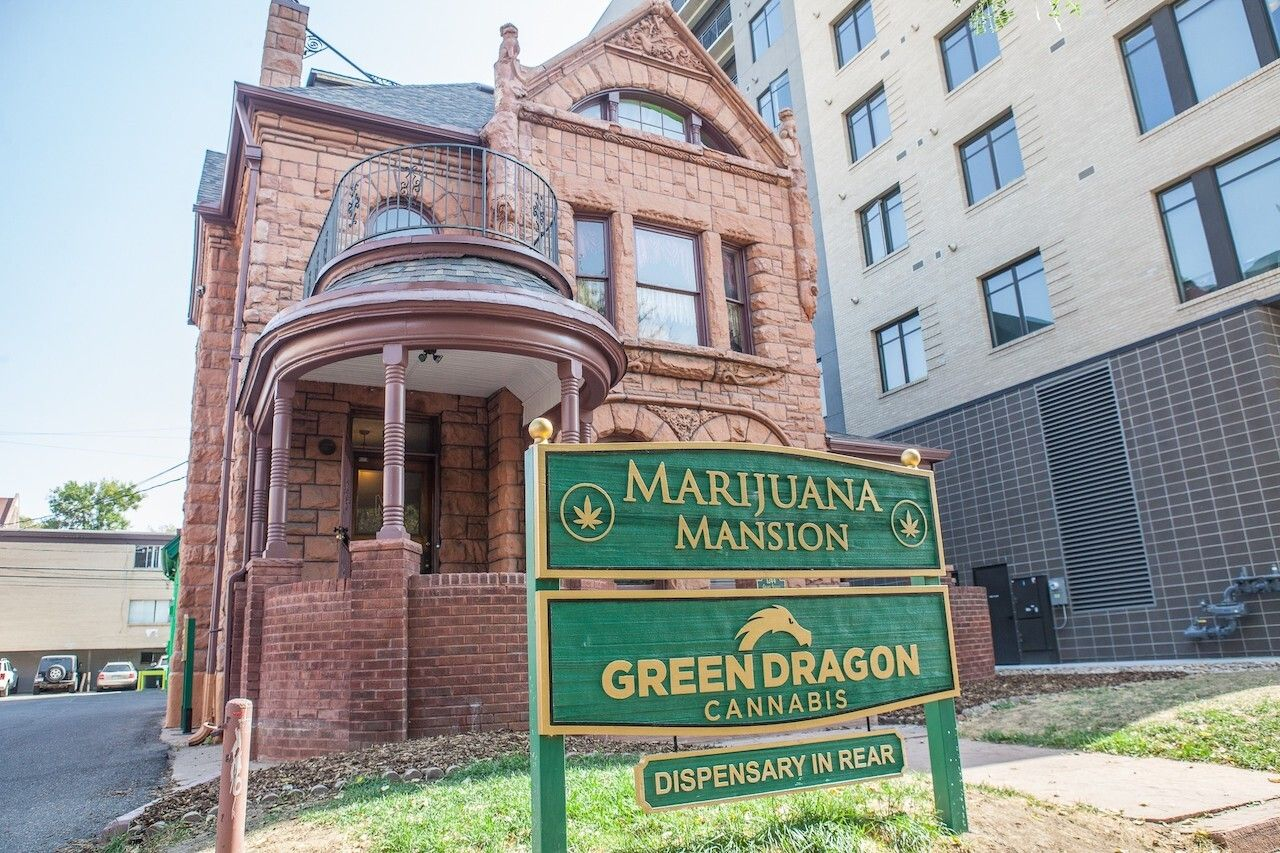Marijuana-Mansion-historic-building