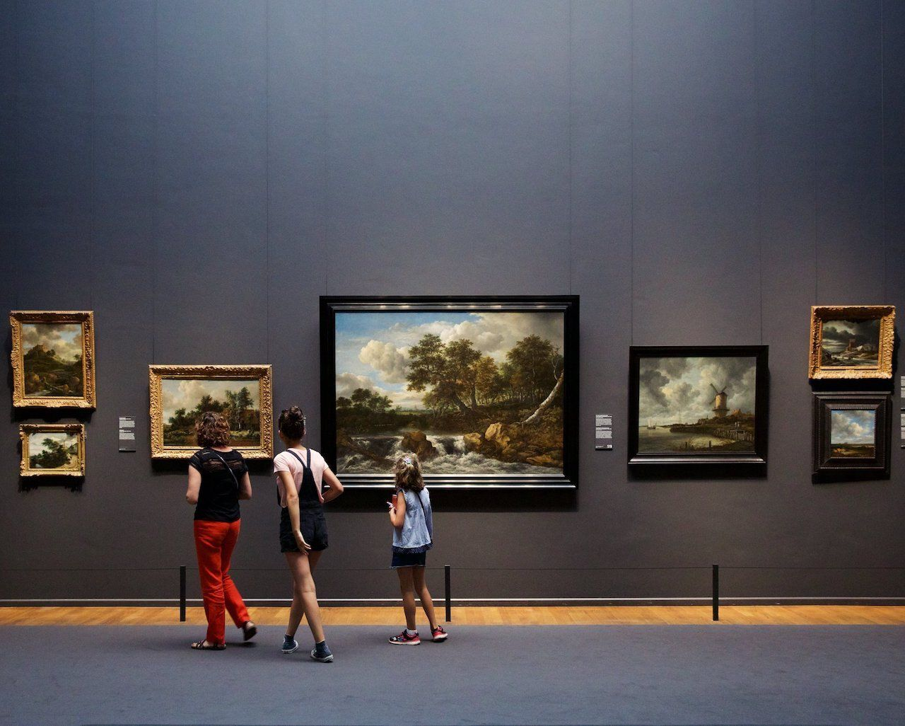 One-day-guide-to-the-Rijksmuseum-best-times-to-visit