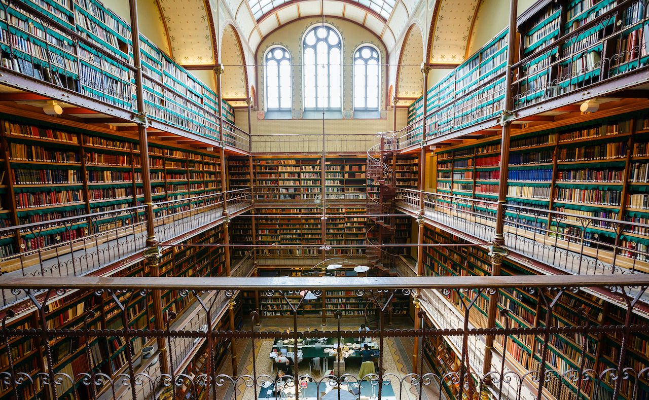 One-day-guide-to-the-Rijksmuseum-reseacrh-Library-797104654