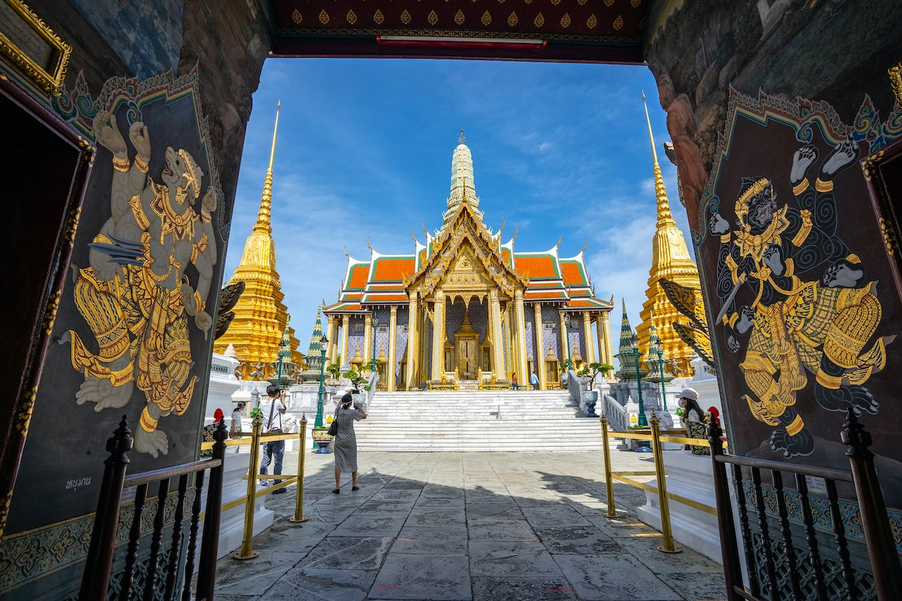 One-day-in-Bangkok-The-Grand-Palace-1756168721