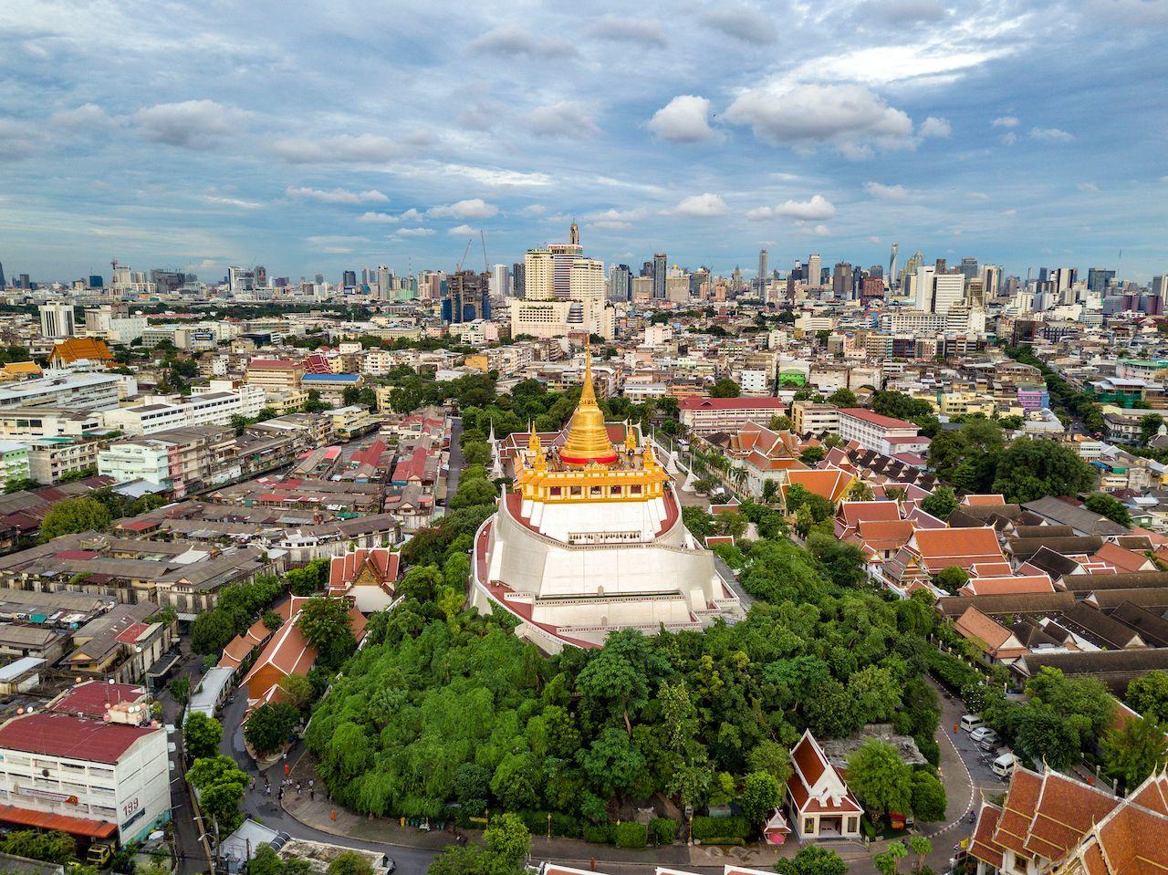 One-day-in-Bangkok-Wat-Saket-701272588