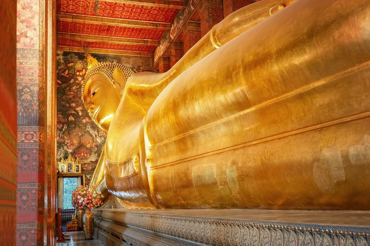 One-day-in-Bangkok-giant-Buddha-Wat-Pho-299089685