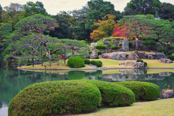 Rikugien-Garden-parks-in-Tokyo-1605331705
