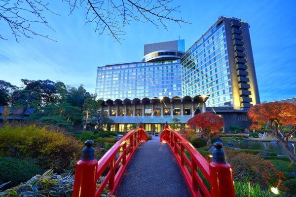 The-New-Otani-Hotel-Accommodation-in-Tokyo-luxury