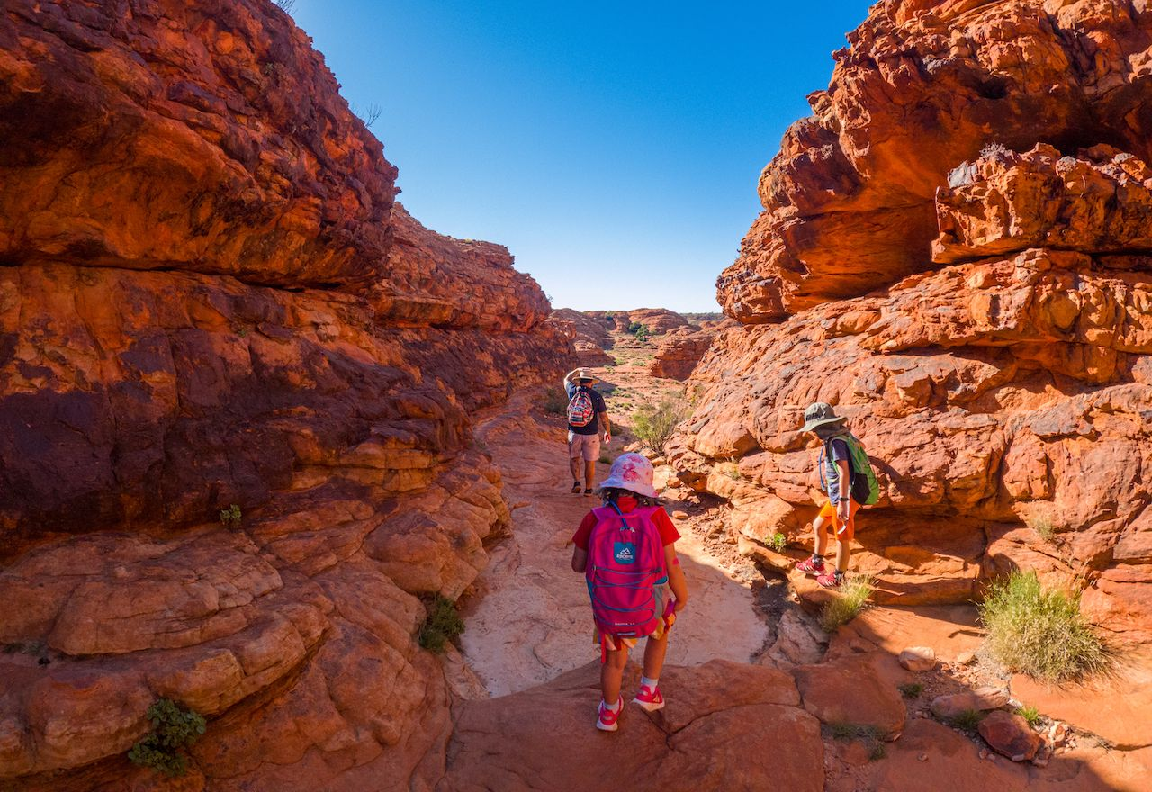 The-Red-Centre-Way-Kings-Canyon