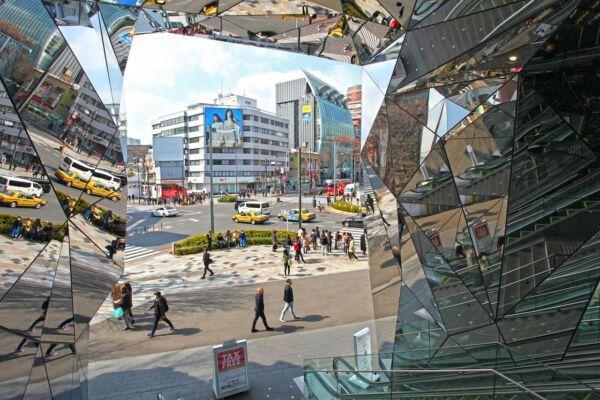 Tokyo-art-and-culture-Architecture-Tokyu-Plaza-1245686281