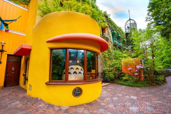 Tokyo-art-and-culture-Studio-Ghibli-Museum-1228278379