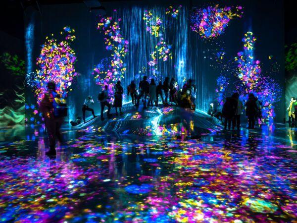 Tokyo-art-and-culture-teamLab-Borderless-1729078399