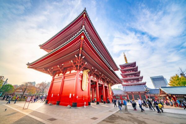Tokyo-neighborhoods-Asakusa-1438952789
