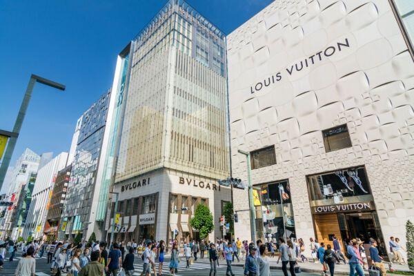 Tokyo-neighborhoods-Ginza-293101676