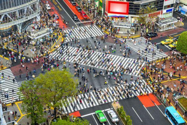 Tokyo-neighborhoods-Shibuya-231243922