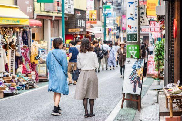 Tokyo-neighborhoods-Shimokitazawa-1440216257