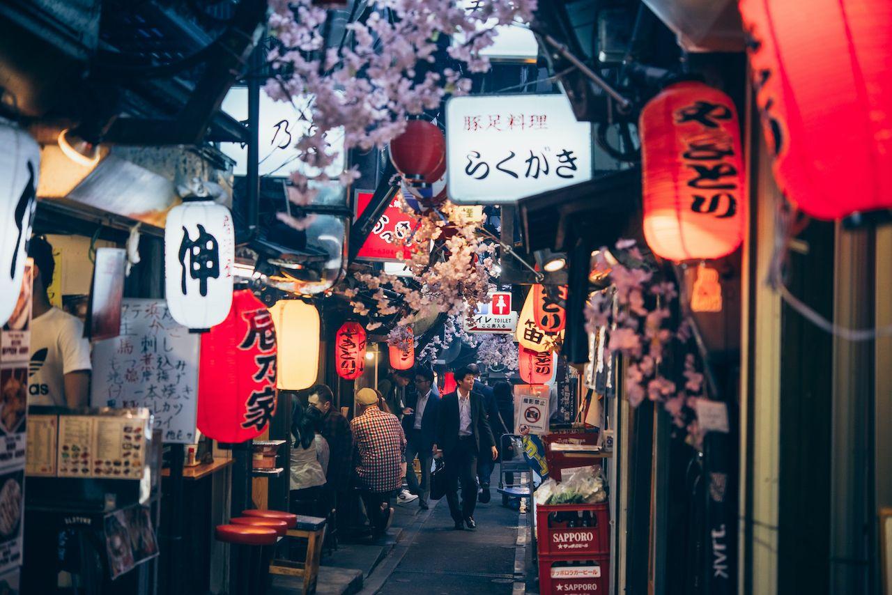 Tokyo-neighborhoods-Shinjuku1737897677