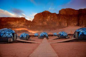 matadornetwork.com - Jacqueline Devigne - The best places to visit in Jordan for every type of traveler