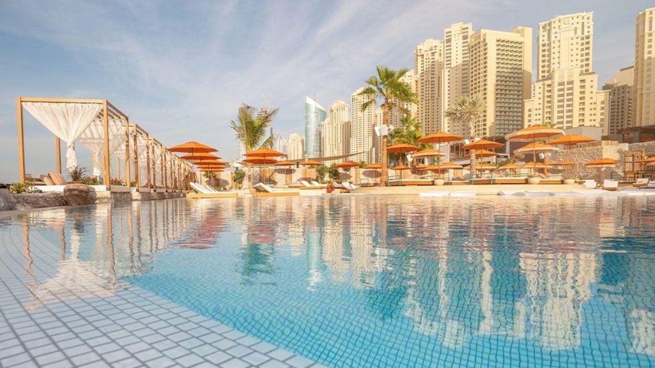 Week-in-Dubai-Bla-Bla-Club,  week in Dubai