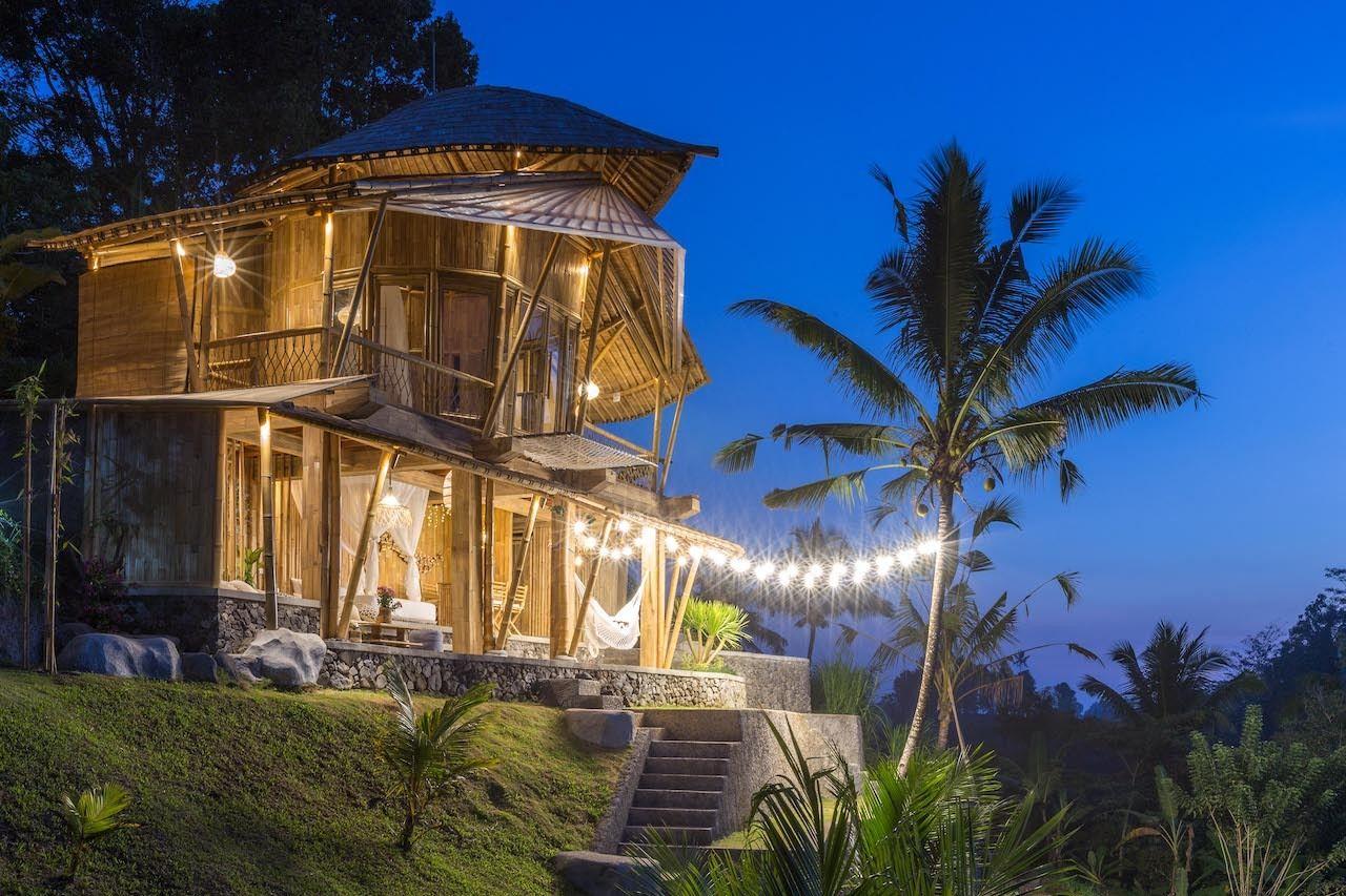 bamboo-house-bali-worlds-most-amazing-vacation-rentals, World's Most Amazing Vacation Rentals