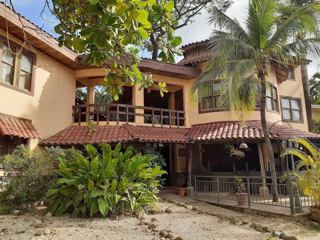 beach-town-for-solo-travelers-hotel-boruca-tamarindo,  beach town for solo travelers