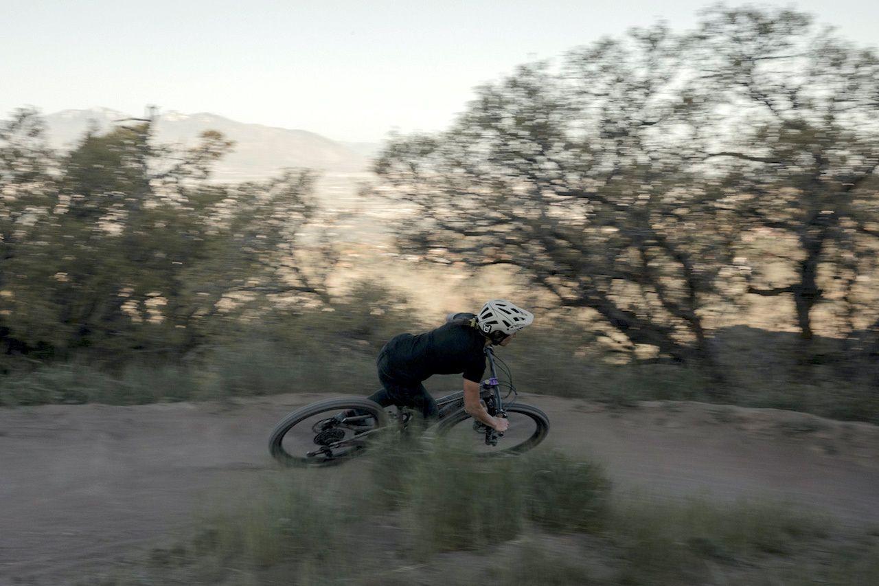 blake-hansen-mountain-bike-race