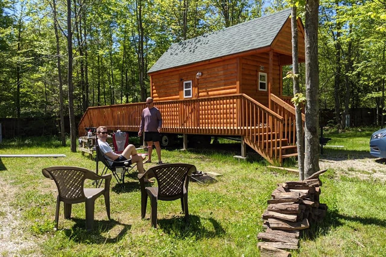 campit-outdoor-resort-3132083310186740, LGBTQ campgrounds