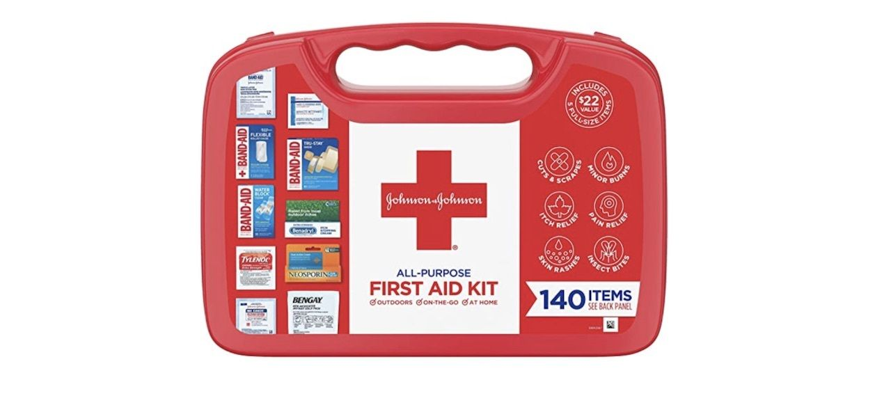 first-aid-kit-europe-backpacking-gear