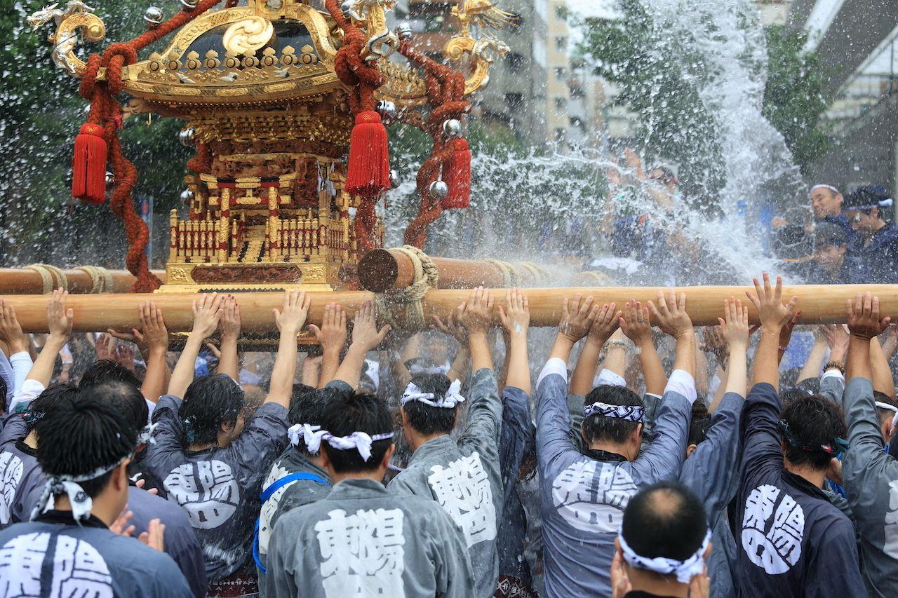 fukagawa-matsuri-japan-festival-441651859, Tokyo events