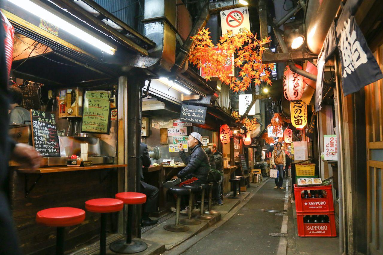 golden-gai-tokyo-day-one-581295052, first day in tokyo