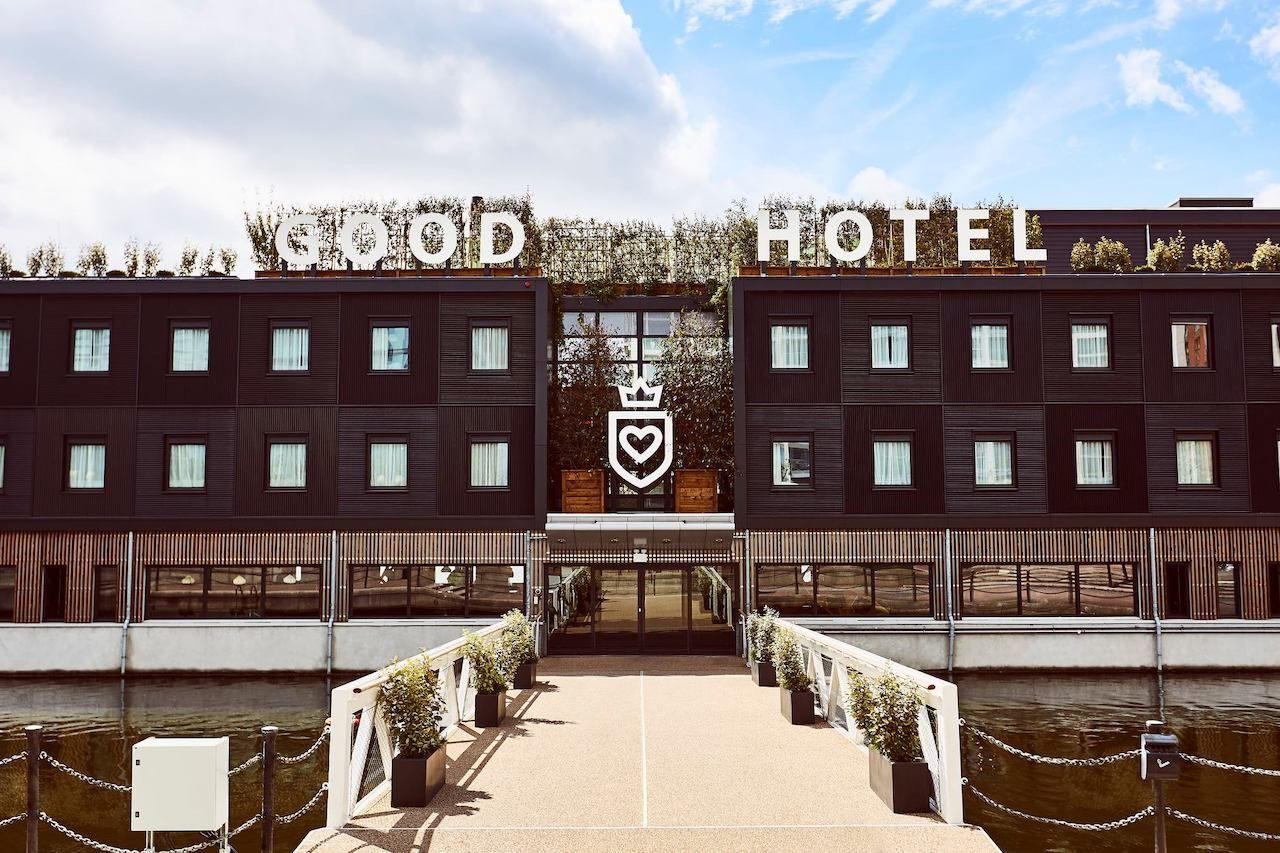 good-hotel-boutique-hotel-deals-in-london